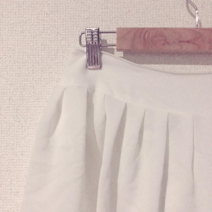 プライベートレーベルスカート