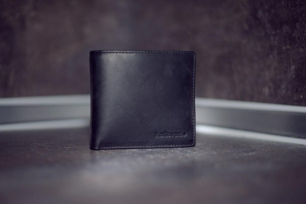 財布のおすすめブランドまとめ