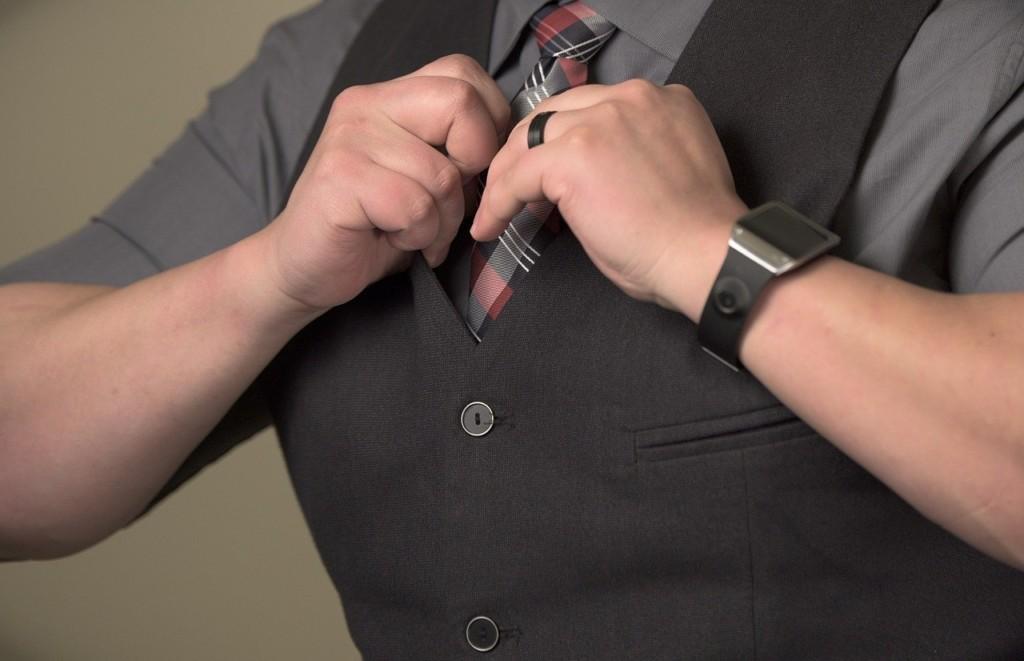 おすすめセリーヌのネクタイ商品