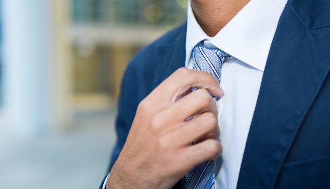 ネクタイのおすすめまとめ