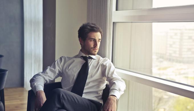 ネクタイの付け方と色んな付け方の種類