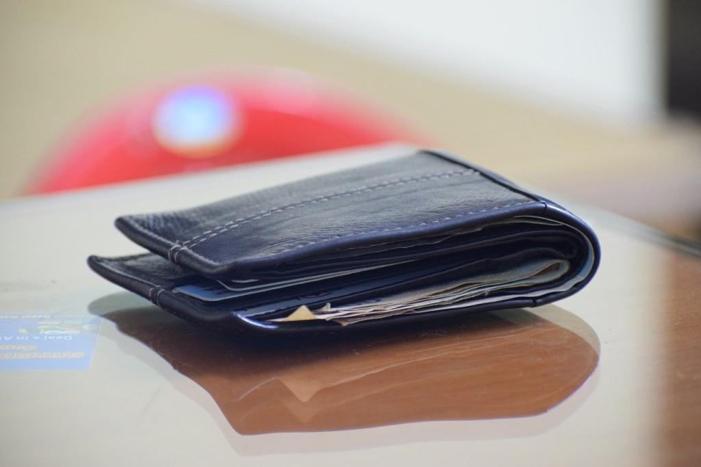 すぐ手に入るおすすめ中古財布を紹介!
